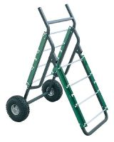 Greenlee 332-9510 01214 A-Frame Mobile Cad