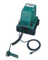 Greenlee 975 33516 Electric Hydraulic