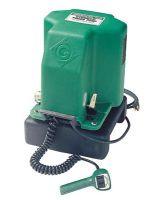 Greenlee 980 33515 Electric Pump W/Pe