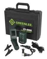 Greenlee CS-8000 Seeker Circuit