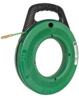 Greenlee FTS438-65 Fishtape Steel-65'