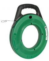 Greenlee FTS438-125 Fishtape Steel-125'