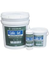 Greenlee GEL-1 35212 Gel Soap 1 Gal(3.8 (1 GAL)