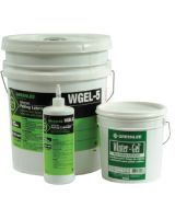 Greenlee 332-Wgel-1 Lube-1 Gal (Qty: 1)
