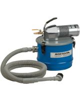 "Guardair 335-N041Mc Complete Vac With 11/4""Vac Hose & Tools 3/8""Id (Qty: 1)"