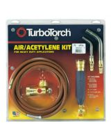 Turbotorch 0386-0366 Mska-1 Multi-Swirl Kit