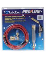 Victor 0386-0839 Pl-5T Dlx. Kit(Propane-Mapp)