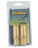 Victor 0656-0002 Flame Buster Plus Torch(Packaged Pair)