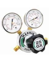 J.W. Harris 348-3000510 25-100C-540 Regulator(Boxed) (Qty: 1)