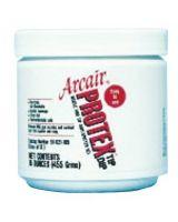 Arcair 358-5702-1105 Ar 57-021-105 Protex Dip-16 Oz5702-1105 (1 EA)