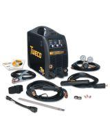 Tweco W1003141 Fabricator 141I System W/Gun