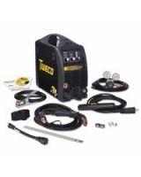 Tweco 358-W1003141 Fabricator 141I System W/Gun (Qty: 1)