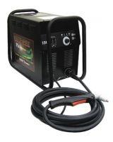 Thermal Dynamics 365-1-3835-1F Drag Gun Plus Portable Plasma Cutter W/Air Compr (Qty: 1)