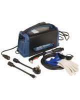 Tweco 365-1-4200 Cutmaster 42 System (Qty: 1)