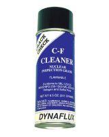 Dynaflux 368-Cf315-16 Dy Cf Cleaner-Aerosoldyna-Flux (12 EA)