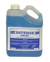 Dynaflux 368-Df929-1 Df Df929-1 Defense 1 Gallon (Qty: 1)