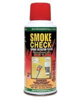 Home Safeguard 369-25S 2.5-Oz. Smoke Detector Tester 72Ea/Per Mcs (Qty: 12)