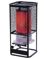 Heat Star Hs125Lp Port Prop Radiant Htr 125-000Btu/Hr F170800