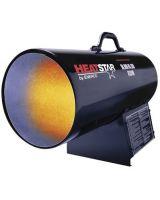 Heat Star 373-Hs85Fav Port Prop Forced Air Htr50000-85-000 Btu F170085