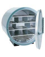 Phoenix 1200300 Ph 900 Oven           12003