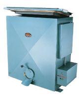 Phoenix 1201801 Ph 750Ht/480 Oven     12018-1