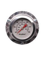 Phoenix 1250300 Ph T-1 1250300 Thermometer Kit