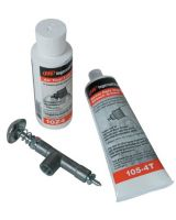 Ingersoll-Rand 105-LBK1 Impact Mechanism Lube Kit