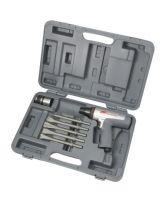 Ingersoll-Rand 122MAXK Hammer Kit