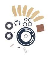 Ingersoll-Rand 1720P-TK2 Tune-Up Kit