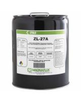 Magnaflux 387-01-3187-30 Zl-27A Sensitivity Level3 Penetrant 20 Gal Drum (Qty: 1)