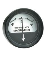 Magnaflux 2480 Field Indicator-Generic-Non-Calibrated