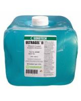 Magnaflux 25-905 Ultragel Ii 5 Gallon Cubitainer