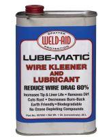Weld-Aid 007050 Wa Lube-Matic 30 Oz007050
