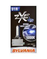 Sylvania D1R ZXE (Qty: 1)