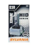 Sylvania D3R Xenarc (Qty: 1)
