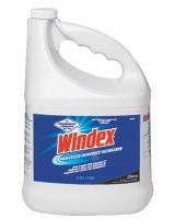 Windex 395-90940 Windex 1 Gal Ready To Use Ammonia D (Qty: 1)