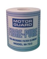 Motorguard M-723 Mg M-723 Repl Element (Bx/4)