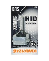 Sylvania D1S Xenarc (Qty: 1)