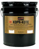 Jet-Lube 399-10115 Kopr-Kote 5-Gal Lead-Free Anti-Seize (Qty: 1)