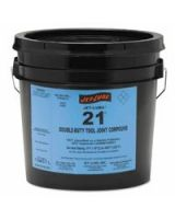 Jet-Lube 11015 Jet-Lube 21 Tool 5Galjoint Compo (5 GAL)