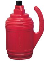 Justrite 14011 Squeeze Bottle