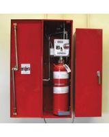Justrite 400-915405 Fire Suppresion Dry Chem (Qty: 1)