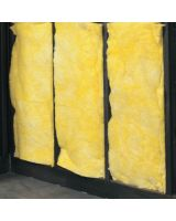 Justrite 915605 R11 Insulation 6 Drum
