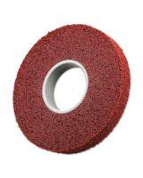 3M Abrasive 048011-01866 3M S/B 6X1X1 6Acrs048011-01866