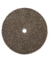 3M Abrasive 048011-03701 3M S/B 1X1X3/16 7Ac048011-03701
