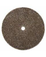 3M Abrasive 405-048011-03701 3M S/B 1X1X3/16 7Ac048011-03701 (Qty: 1)