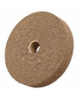 3M Abrasive 405-048011-03729 3M S/B 3X1/4 7A Crs048011-03729 (Qty: 1)