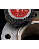3M Abrasive 048011-04153 3M S/B 4 5/8-11 7S048011-04153