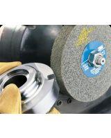 3M Abrasive 405-048011-05790 3M S/B 6X1/2X1 9Sfn048011-05790 (Qty: 1)