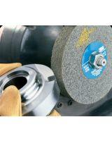 3M Abrasive 048011-05132 3M S/B 6X1X1 9Sfin048011-05132